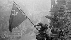 Великая Отечественная война: этапы, сражения