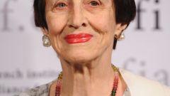 Франсуаза Жило: биография, творчество, карьера, личная жизнь