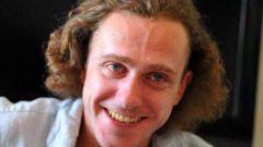 Александр Шейн: биография, творчество, карьера, личная жизнь