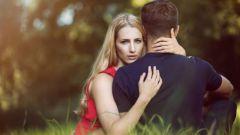 Как понять, что мужчина потерял интерес к отношениям