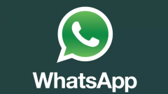 Как whatsapp скачать на компьютер