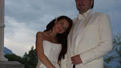 Анна Плетнева с детьми и мужем: фото