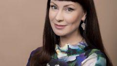 Муж Нонны Гришаевой: фото