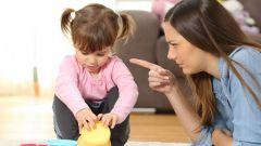 Вредные советы по воспитанию детей