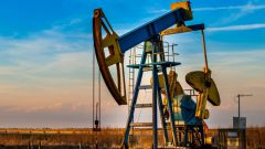 Как ищут нефть на суше