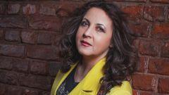 Капуро Марина Станиславовна: биография, карьера, личная жизнь