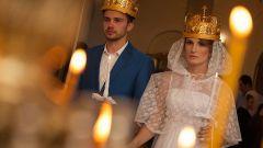 Как по Библии жена должна относиться к мужу