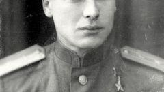 Николай Архипов: биография, творчество, карьера, личная жизнь