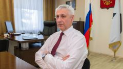 Бердников Сергей Николаевич: биография, карьера, личная жизнь