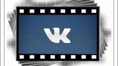 Как из ВК скачать видео на телефон
