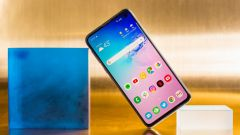 Обзор Samsung Galaxy S10E, S10Plus: технические характеристики, плюсы и минусы, цена