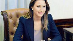 Аршинова Алёна Игоревна: биография, карьера, личная жизнь
