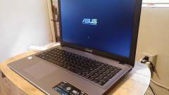 Asus X550C (ноутбук): характеристики и отзывы