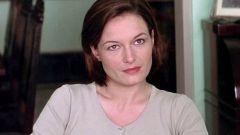 Катрин МакКормак: биография, карьера, личная жизнь