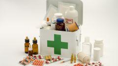 Как правильно хранить и использовать лекарства