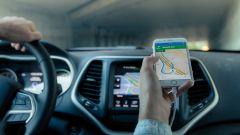 Как в яндекс такси привязать карту