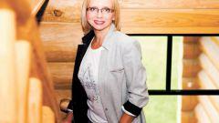 Мазуркевич Ирина Степановна: биография, карьера, личная жизнь