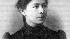 Мария Чехова: биография, творчество, карьера, личная жизнь