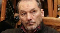 Лев Щеглов: биография, творчество, карьера, личная жизнь