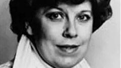 Люси Гордон: биография, творчество, карьера, личная жизнь