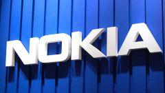Смартфоны Nokia: описание и характеристики