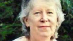 Энн Мэтер: биография, творчество, карьера, личная жизнь