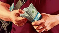 Как заработать много денег в гта 5