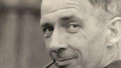 Юрий Сотник: биография, творчество, карьера, личная жизнь