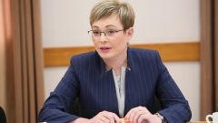 Ковтун Марина Васильевна: биография, карьера, личная жизнь