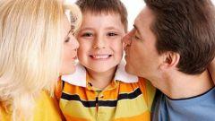 Как воспитать отзывчивого и доброго ребенка?