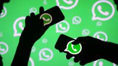 Как whatsapp установить на 2 устройства