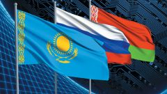 Страны Таможенного союза: список