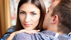 Почему никак не удается встретить мужчину для создания семьи