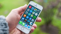 Как айфон 5s сбросить до заводских настроек