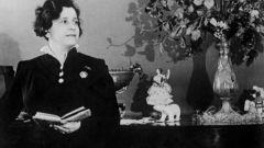 Валерия Барсова: биография, творчество, карьера, личная жизнь