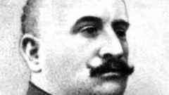 Крымов Александр Михайлович: биография, карьера, личная жизнь