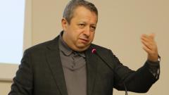 Смушкин Захар Давидович: биография, карьера, личная жизнь