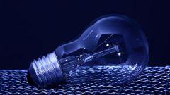 E27 (лампа): виды, характеристики и применение