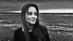 Актриса Дарья Руденок: биография, карьера, личная жизнь и интересные факты