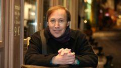 Игорь Минаев: биография, творчество, карьера, личная жизнь