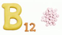 Для чего нужен витамин В12, от чего он помогает?