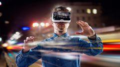 Очки виртуальной реальности VR Box: отзывы покупателей