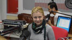 Потанина Елена Александровна: биография, карьера, личная жизнь