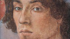 Филиппо Липпи: биография, творчество, карьера, личная жизнь