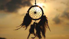 Как научиться разгадывать сны