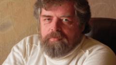 Евгений Сергеевич Красницкий: биография, карьера и личная жизнь