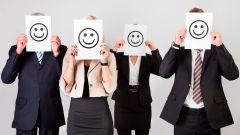 Как сделать рабочий день приятным. Пять действенных методов