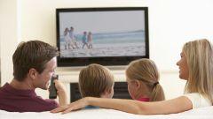 Как выбрать тв приставку для цифрового телевидения