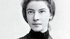 Бруштейн Александра Яковлевна: биография, карьера, личная жизнь