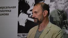 Тарковский Михаил Александрович: биография, карьера, личная жизнь